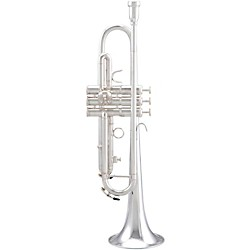 Tama by Kanstul KTP Series Marching Bb Trumpet (KTPS)
