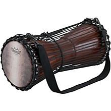 Remo Tamani Talking Drum