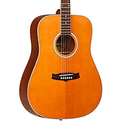 Tanglewood TW28 Dreadnought Acoustic Guitar (TW28-CLN)