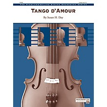 Alfred Tango d'Amour Grade 2.5