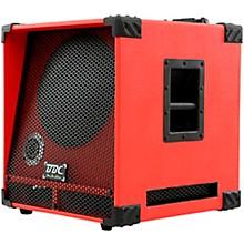 Boom Bass Cabinets Tank 1215 1x12 1x15 1,600W Bass Amplifier Cabinet