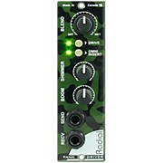 Radial Engineering Tank Driver Spring Reverb Interface
