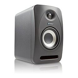 Tannoy Reveal 402 (8001 7680)