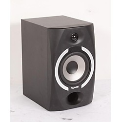 Tannoy Reveal 601 A (USED007002 80015870)