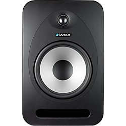 Tannoy Reveal 802 (8001 7720)