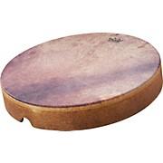 Remo Tar Frame Drum
