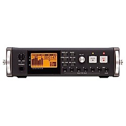 Tascam DR-680 Solid State 8 Track Location Recorder (DR680)