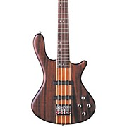 Washburn Taurus T24 Neck-Thru Electric Bass Guitar