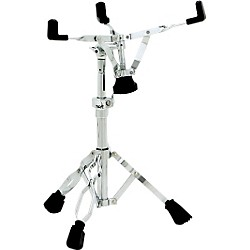 Taye Drums 5000 Series Snare Stand (SS5000)