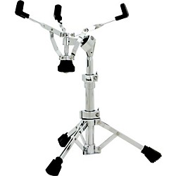Taye Drums 6000 Series Snare Stand with Ball Tilter (SS6000BT)