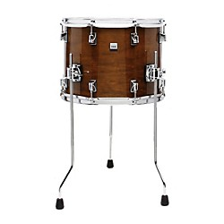 Taye Drums GoKit Birch / Basswood Floor Tom (GK1411-AH)