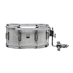 Taye Drums GoKit Birch / Basswood Tom Tom with Mount (GK1407R-WP)