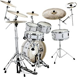 Taye Drums HPG GoKit 5-Piece Drum Hardware Pack (HP G)