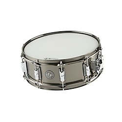 Taye Drums MetalWorks Brass Snare Drum (BBS1405)