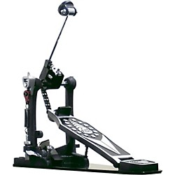 Taye Drums PSK Single Bass Drum Pedal (PSK701C)