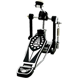 Taye Drums Power Kick Single Chain Bass Drum Pedal (PPK401C)