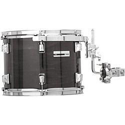 "Taye Drums ProX 10"" Rack Tom (PX1085R-GG)"