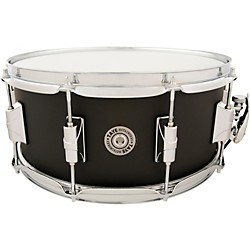 Taye Drums Specialty Aluminum Snare (TS1406-6AL)
