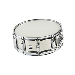 Taye Drums Standard Series Stainless Steel Snare Drum (SS1405)