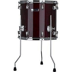 Taye Drums StudioMaple Floor Tom (SM1414F-PB-484069)