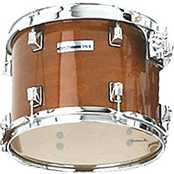 Taye Drums StudioMaple Tom (SM0808R-GA)