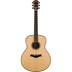 Taylor 2014 Fall Limited 718e-FLTD Grand Orchestra Acoustic-Electric Guitar (718e-FLTD)