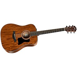 Taylor 2014 Spring Limited 320e Baritone  Dreadnought Acoustic-Electric Guitar (320e-Baritone-SLTD)