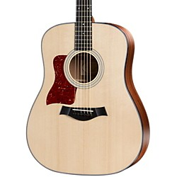 Taylor 310  Sapele/Spruce Dreadnought Left Handed Acoustic Guitar (310 LH)