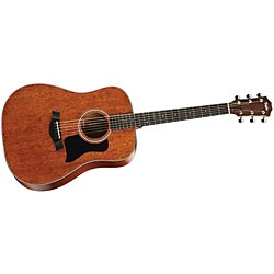 Taylor 320e Dreadnought Acoustic-Electric Guitar (320E)