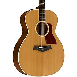 Taylor 514e Grand Auditorium ES2 Acoustic-Electric Guitar (514eES2)