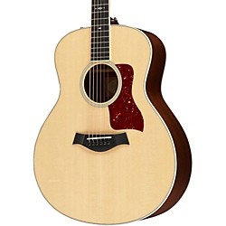 Taylor 516e Grand Symphony ES2 Acoustic-Electric Guitar (516eES2)