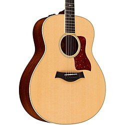 Taylor 518e Grand Orchestra ES2 Acoustic-Electric Guitar (518eES2)