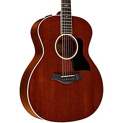 Taylor 524e Grand Auditorium ES2 Acoustic-Electric Guitar (524eES2)