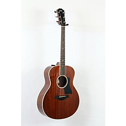 Taylor 526e Grand Symphony ES2 Acoustic-Electric Guitar (USED005001 526eES2)