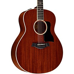 Taylor 528e Grand Orchestra ES2 Acoustic-Electric Guitar (528eES2)
