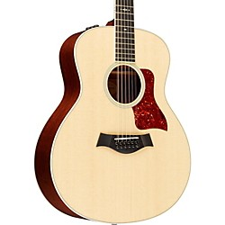 Taylor 556e Grand Symphony 12-String ES2 Acoustic-Electric Guitar (556eES2)