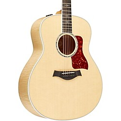 Taylor 618e-2014 Grand Orchestra ES2 Acoustic-Electric Guitar (USED004000 618eES2)