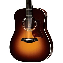 Taylor 710e Acoustic-Electric Guitar (710e)