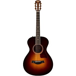Taylor 712e Grand Concert 12-Fret ES2 Acoustic Electric Guitar (712e-12-FretES2)
