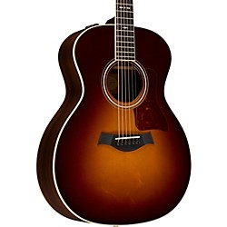 Taylor 714e Grand Auditorium ES2 Acoustic-Electric Guitar (714eES2)
