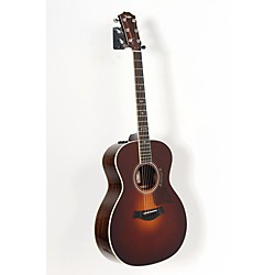 Taylor 714e Rosewood/Spruce Grand Auditiorium Acoustic-Electric Guitar (USED005004 714e)