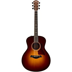 Taylor 716e Grand Symphony ES2 Acoustic-Electric Guitar (716eES2)