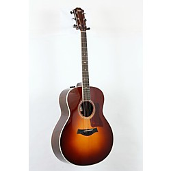 Taylor 718e Grand Orchestra ES2 Acoustic-Electric Guitar (USED005001 718eES2)