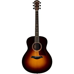 Taylor 718e Grand Orchestra ES2 Acoustic Electric Guitar (718eES2)