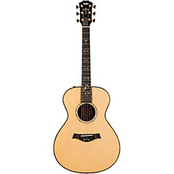 Taylor 912e Grand Concert ES2 Acoustic Electric Guitar (912eES2)