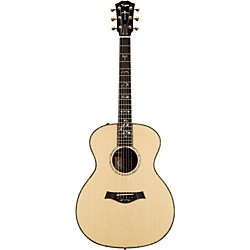 Taylor 914e Grand Auditorium ES2 Acoustic-Electric Guitar (914eES2)
