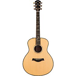 Taylor 916e Grand Symphony ES2 Acoustic-Electric Guitar (916eES2)