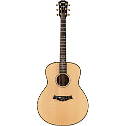 Taylor 918e Grand Orchestra ES2 Acoustic-Electric Guitar (918eES2)