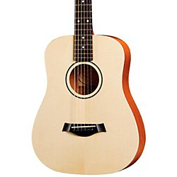 Taylor Baby Taylor Acoustic Guitar (BT1-2012)