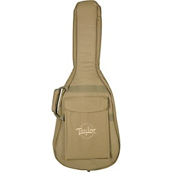 Taylor Baby Taylor Dreadnought Gig Bag (USED004000 61010)
